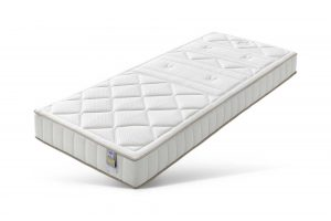 Auping Vivo Matras Review