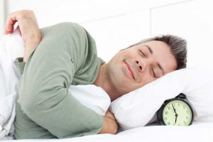 Waar moet je op letten om het beste matras te vinden?