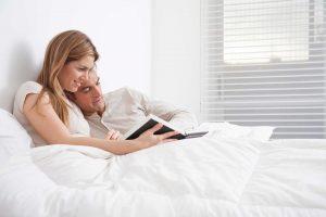 Wat is het beste matras bij rugklachten?