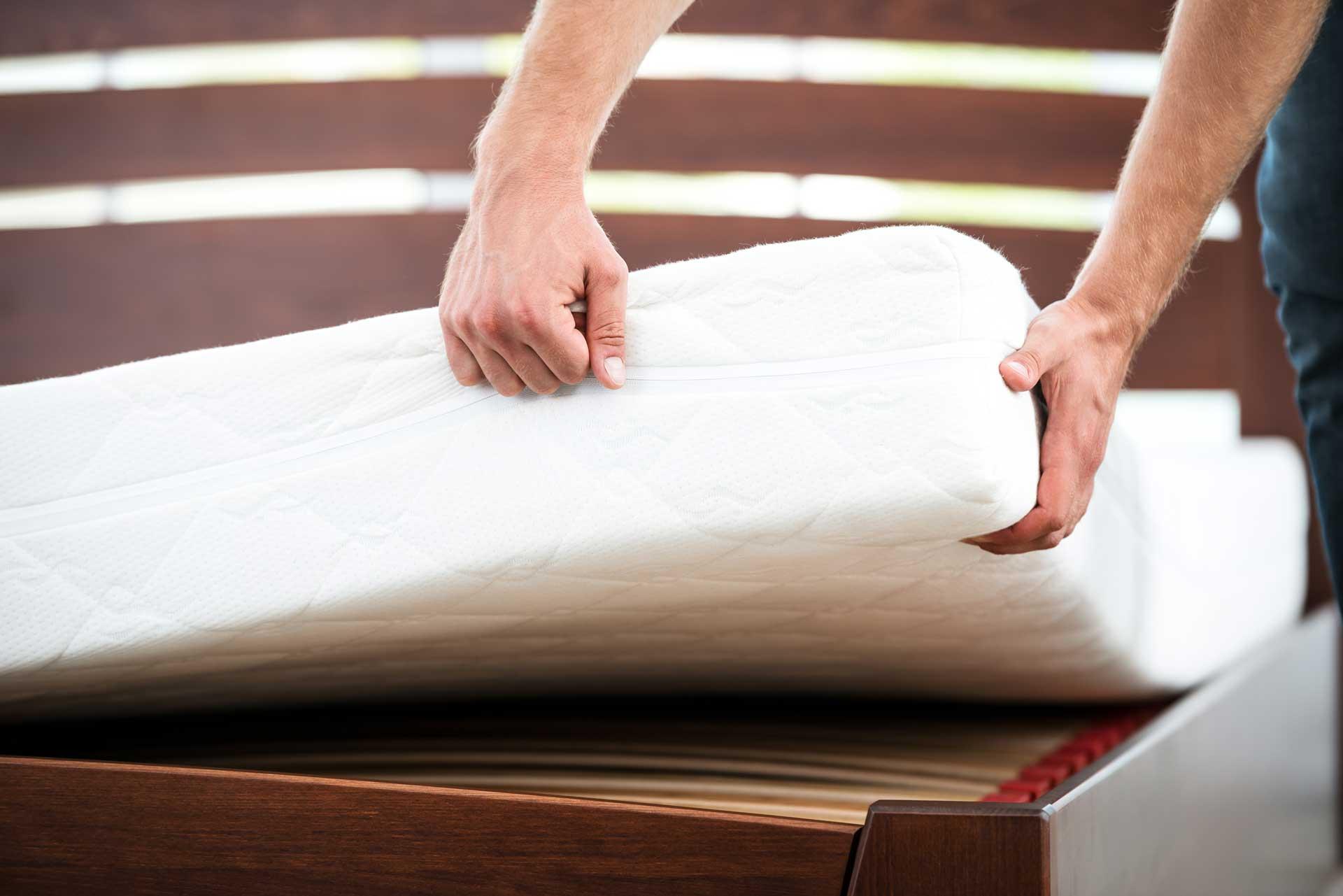 Beste Traagschuim Matras : Is een traagschuim matras het beste matras beste matrassen top