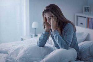 Slecht slapen: wat is dat en wat kun je doen?